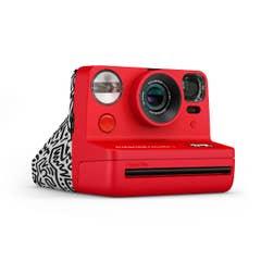 Polaroid Now - Keith Haring Edition