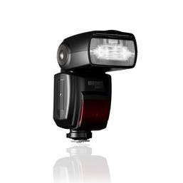 Hahnel Modus 600RT MKII Speedlight Wireless Kit for Nikon fast powerful speedlight