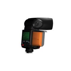 HAHNEL - Modus 600RT MK II Speedlight Wireless Pro Kit for Canon fast powerful speedlight
