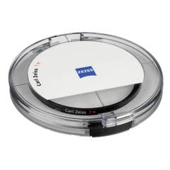 ZEISS - T* 95mm UV Filter