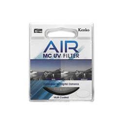Kenko 77mm MC Air UV Filter