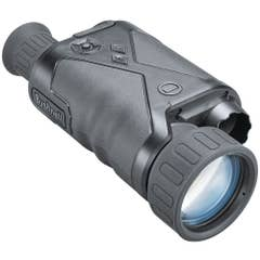 Bushnell 6x50 Equinox Z2 Night Vision Monocular