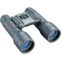 Tasco 10x32 Essentials Roof Binoculars
