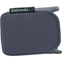 Shimoda Core Unit Small -  Parisian Night