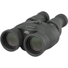 Canon 12x36 IS III Image Stabilized Binocular  (1236ISIII)