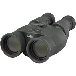 Canon 12x36 IS III Image Stabilized Binocular  (1236ISIII)