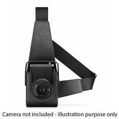Leica S-E (Typ 006) Medium Format DSLR