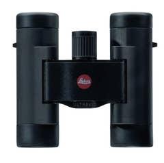 Leica Ultravid 8x20 BR Binoculars (40252)