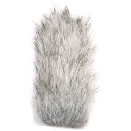 Rode DeadCat Artificial Fur Wind Shield Rycote