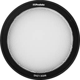 Profoto Wide Lens for A1 New