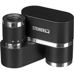 Steiner 8x22 Miniscope Monocular (STN2311)
