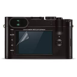 Leica 19506 Q Display Protection Foil ( Typ 116 )