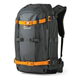 Lowepro Whistler Backpack 450 AW    (680959)