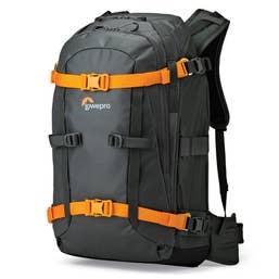 Lowepro Whistler Backpack 350 AW  (680929)