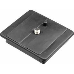 Velbon QB-5LC Quick Release Platform  -  550193