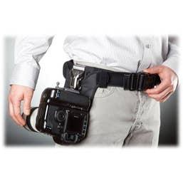 Spider Camera Holster SpiderPro Think Tank ProSpeed Belt Adapter Kit