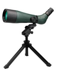 KONUS  20-60x70mm Spotting Scope