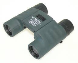 Gerber Montana 10x25 Binocular