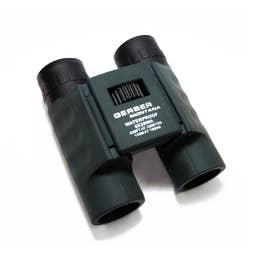 Gerber Montana 8x25 Binocular