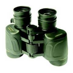Gerber 7-15X35 Zoom Binoculars