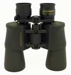 Gerber 8-24X50 Zoom Binoculars