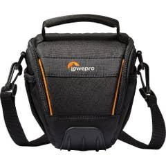 Lowepro Lowepro Adventura TLZ 20 II Shoulder Bag (Black) - 680942