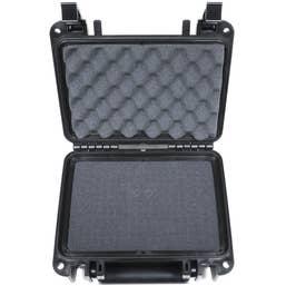SmallHD 500 Series Hard Case