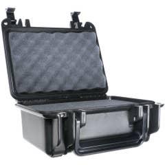 SmallHD 500 Series Hard Case SE-120