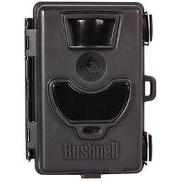Bushnell Black LED Surveillance Cam Trail Camera