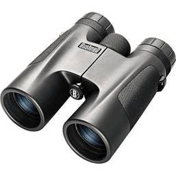 Bushnell Powerview 10x42  Binoculars  (14-1042)