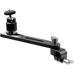 Movcam Rail Monitor Bracket