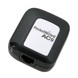 PocketWizard AlienBees Adapter for Canon   ( 22-AC9 )