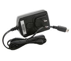 PocketWizard AC Adapter Power Supply