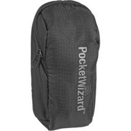 Pocketwizard G Wiz 2x PW Case