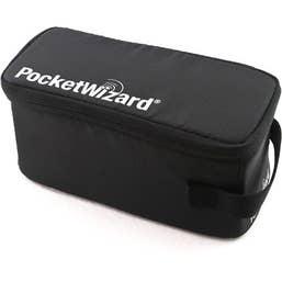 PocketWizard G-Wiz Trunk for MiniTT1 & FlexTT5