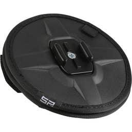 SP-Gadgets SP Flex Mount for GoPro