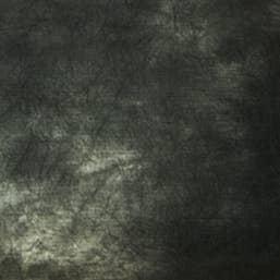Glanz Staroid Dyed Muslin Cloth Background - Black/Grey