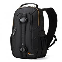 Lowepro Slingshot Edge 150 AW - Black - 680964