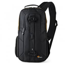 Lowepro Slingshot Edge 250 AW - Black  -  680926