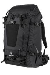 F-Stop Shinn Expedition Pack 80L  - Black (M145-70) - Stocktake Special - Be Quick!