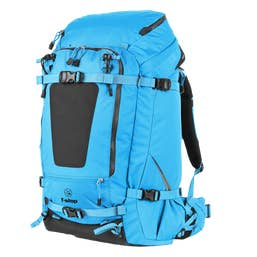 F-Stop Shinn Expedition Pack 80L - Blue  (M145-65) - Limited Stocks left of the Blue - Be Quick!