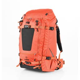 F-Stop Shinn Expedition Pack 80L - Orange  (M145-72) - Stocktake Special