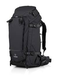 F-Stop Sukha 70L Expedition Pack - Black  (M105-70) - Stocktake Special
