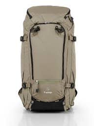 F-Stop Sukha 70L Expedition Pack - Green  (M105-71)  - Stocktake Special