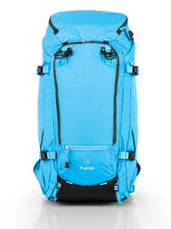 F-Stop Sukha 70L Expedition Pack - Blue  (M105-65) - Stocktake Special