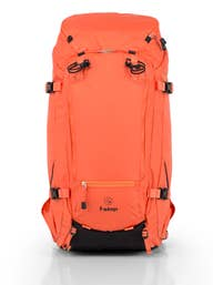 F-Stop Sukha 70L Expedition Pack - Orange  (M105-72)  - Stocktake Special
