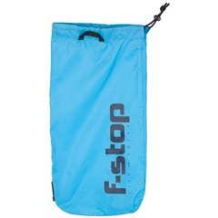 F-Stop Hydration Sleeve - Blue    (M802-65)