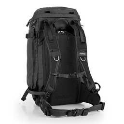 F-Stop Ajna Day Back Pack 40L - Black     (M125-70)