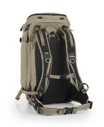 F-Stop Ajna Day Back Pack 40L - Green   (M125-71)