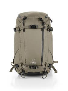 F-Stop Tilopa 50L Expedition Pack - Green   (M115-71)